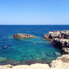 Augusta in Sicilia; I think I went swimming here!!! It was so cool....