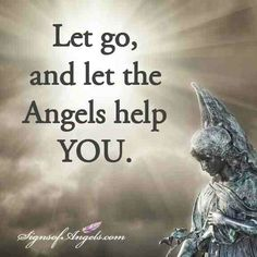 Start your day with Angelic inspiration. Every day you will receive an inspirational message, along with a new Angel Card. Angel Quotes, Bible Quotes, Rip Quotes, Godly Quotes, Prayer Quotes, Bible Scriptures, Faith Quotes, Angel Protector, Angel Guide