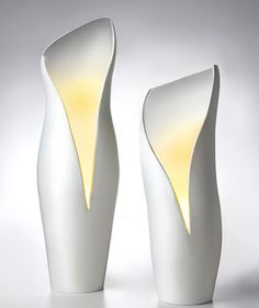 modern lamps - Google Search