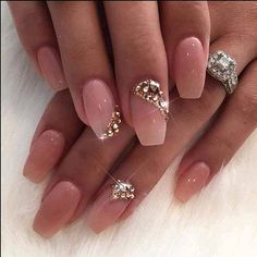 stone-nail-art
