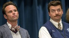 HBO has released a new clip from the final season premiere of Vice Principals. Have you seen the Danny McBride comedy? Will you watch the new season? Vice Principals Hbo, Erinn Hayes, Best Comedy Shows, Danny Mcbride, Walton Goggins, Fred Armisen, Popular Shows, Cinema, Season Premiere