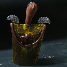 ZAZUU - Anioł z sercem