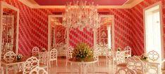 JAIPUR'S MOST LUXURIOUS HOTEL: SUJAN RAJMAHAL PALACE