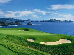 5 Star Luxury Lodges New Zealand | Golf Spa Resorts | Luxury Boutique Accommodation | Northland Bay of Islands | 5 Star Luxury Boutique Accommodation | Luxury Lodging