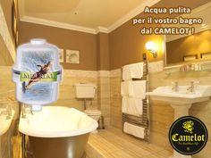 Filtro per la doccia Imperial Shower. Filtro acqua per il bagno nella doccia. Bath Caddy, Bathtub, Tecnologia, Standing Bath, Bathtubs, Bath Tube, Bath Tub, Tub, Bath