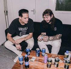 Shared by cardoso. Find images and videos about g-eazy and post malone on We Heart It - the app to get lost in what you love. Young G Eazy, G Eazy Style, Post Malone Wallpaper, Post Malone Lyrics, Famous Philosophers, Love Post, American Rappers, Backstreet Boys, World Music