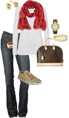 """""""Untitled #111"""" by shannonos on Polyvore"""