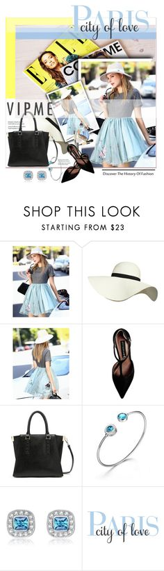 """""""Vipme"""" by janee-oss ❤ liked on Polyvore featuring Pilot, Steve Madden, women's clothing, women, female, woman, misses and juniors"""