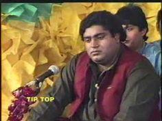 The Awesome World: Salam ya Hussain labaik ya Hussain beautiful Kalam...