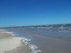 Langeoog Nordsee: Hier kann man Baden, Surfen und vieles mehr.