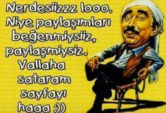 Sataram haaa :) :) :) :) :)