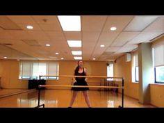 Does Cardio Ballet Actually Work?