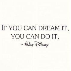 walt disney words of wisdom