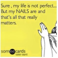 Jamberry nail wraps you know it!!