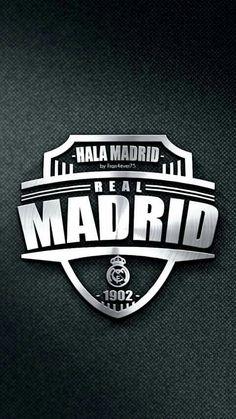 Edicion de @fran4ever75 Real Madrid Time, Real Madrid Photos, Real Madrid Logo, Real Madrid Club, Logo Real, Paul Labile Pogba, Real Madrid Wallpapers, Ronaldo Real Madrid, Comic Book