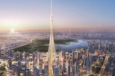 Dubai es una ciudad sorprendente, es como una cueva de los tesoros moderna, emplazada en terreno desértico, ha demostrado al planeta, no solo los milagros que se pueden conseguir con dinero, sino que se ha convertido en un campo de pruebas para los más arriesgados e inverosímiles proyectos de ingeniería. Desde sus islas artificiales hasta …