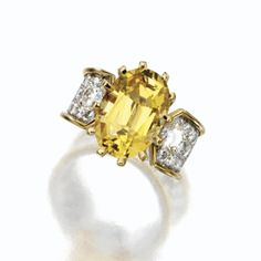 schlumberger for tiffany and c ||| jewellery ||| sotheby's n08430lot3mvggen