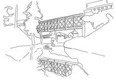Faépítés | Digitális Tankönyvtár Symbols, Letters, Karlsruhe, Letter, Lettering, Glyphs, Calligraphy, Icons