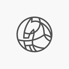 Philipp Zurmöhle is a German Illustrator, Graphic Designer, Visual Artist and Educator living in Portland, Oregon USA – Your logo will set the foundation… Oregon Usa, Logo Design, Graphic Design, Photography Projects, Logos, Limited Edition Prints, Printing Services, Proposal, Illustration