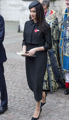 Suits actress, ELLE contributing writer and now Prince Harry's girlfriend has had many stylish moments. Here, we chart her from early career fashion moments through to best dressed. Meghan Markle Suits, Meghan Markle Dress, Meghan Markle Wedding Dress, Meghan Markle Style, Manolo Blahnik, Beckham, Suits Actress, American First Ladies, Princess Meghan