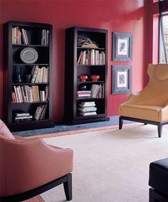 Designer Group Collection | Michigan Design Center