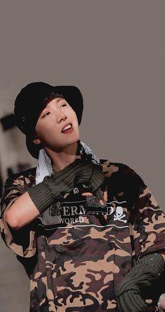 V E Jhope, Jhope Cute, Bts Taehyung, Bts Bangtan Boy, Bts Boys, Bts Jungkook, Foto Bts, Bts Photo, Jung Hoseok