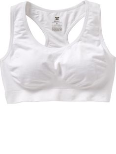 Old Navy Womens Active Sports Bra