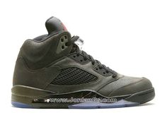 promo code f1a01 71857 The Air Jordan 5 took flight elevating Michael Jordan and the Air Jordan  franchise to new heights.Designed by Tinker Hatfield, the shoe was yet  again one of ...