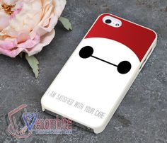Venombite Phone Cases - Big Hero 6 Baymax Phone Cases For iPhone 4/4s Cases, iPhone 5/5S/5C Cases, iPhone 6 Cases And Samsung Galaxy S2/S3S4/S5 Cases, $18.99 (http://www.venombite.com/big-hero-6-baymax-phone-cases-for-iphone-4-4s-cases-iphone-5-5s-5c-cases-iphone-6-cases-and-samsung-galaxy-s2-s3s4-s5-cases/)
