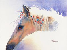 Deb Harclerode's love affair with the unique Southwest influences what she paints in her representational and contemporary watercolors and acrylics. Originals, prints, canvas giclees, note cards and more. Media: acrylic, watercolor. Locales: Silver Spirit Gallery, Tucson Museum of Art Shop, Treasure Hunters (Tucson). 520-721-4895. Email: hardoo1@aol.com