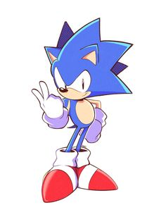 """Fixed it up like I said I would"" Sonic The Hedgehog, Silver The Hedgehog, Shadow The Hedgehog, Kids Cartoon Characters, Sonic Fan Characters, Desenho Kids, Character Art, Character Design, Mundo Dos Games"