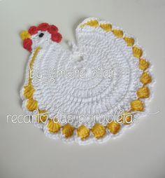 E a galinha: CÓ,CÓ,CÓ  :p Encomendinha saindo do formo: Vem ver: http://recantodasborboletas-simoninha.blogspot.com.br/