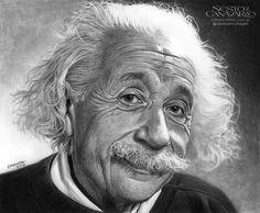 Alber Einstein-canavarro-