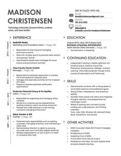 Chef Resume Templates Australia   Http://jobresumesample.com/1450/chef  Resume Templates Australia/ | Job Resume Samples | Pinterest | Resume  Template ...