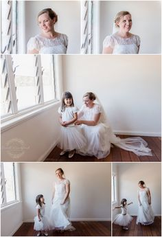 Fairbridge Village Wedding | Bride Portraits | Mandurah Wedding.  Photography by Trish Woodford Photography Bride Groom, Wedding Bride, Wedding Dresses, Groom Getting Ready, Bride Portrait, Perth, Family Photographer, One Shoulder Wedding Dress, Wedding Photography