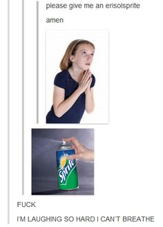 erisol, aerosol