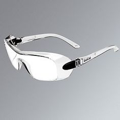 glasses order online i8o9  Order online at Screwfixcom Close-fitting, lightweight overspecs with  pivoting temples