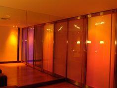 Unisex Bathroom Stall unisex bathrooms.   dma office   pinterest   unisex bathroom