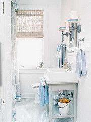 Good sink for a Small bathroom
