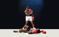 Wallpapers id wallpaper muhammad ali, boxer, hd, sports, Gym Nutrition, Nutrition Activities, Nutrition Chart, Nutrition Month, Nutrition Guide, Nutrition Education, Poster Cars, Poster Retro, Animated Wallpapers For Mobile