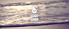 Roxy Surf Jam Beach Festival 2013