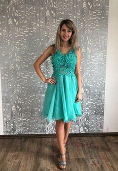 Dresses, Fashion, Girl Clothing, Vestidos, Moda, Fashion Styles, Dress, Fashion Illustrations, Gown