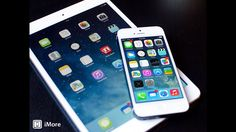 Factory IMEI Unlock iPhone iOS 6 (Factory IMEI Unlock iPhone 5 4S,4,3 Gs...