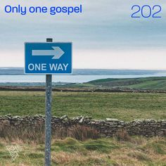 Only one gospel You can listen to this talk at podcastrevival.com/202 or find us in your podcast app on your phone. #oneway #salvation #gospel #John3 #Acts2 #Mark16 #holyspirit #baptism #bible #PodcastRevival #RevivalFellowship