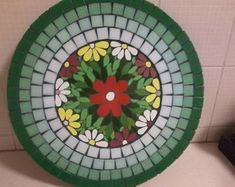 mandala-em-mosaico-protecao-para-sue-lar