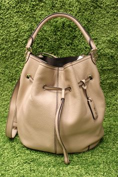 Max Mara Becky bag must have