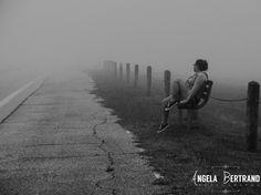 © Angela Bertrand Photography
