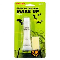 At Poundland we offer Amazing Value on a huge range of products, including many well known brands for just Halloween Items, Creepy Halloween, Halloween Fancy Dress, Halloween Costumes, Dress Up Day, Halloween Accessories, The Darkest, Glow, The Incredibles