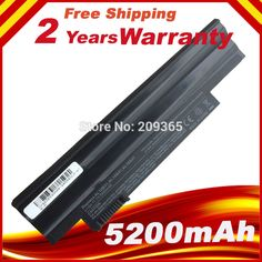 6 Cell Battery For Acer Aspire One 722 AO722 D257 D257E AL10A31 AL10G31 Netbook |  Compare Best Price for 6 cell Battery for Acer Aspire One 722 AO722 D257 D257E AL10A31 AL10G31 Netbook product. We give you the best deals of finest and low cost which integrated super save shipping for 6 cell Battery for Acer Aspire One 722 AO722 D257 D257E AL10A31 AL10G31 Netbook or any product.  I think you are very lucky To be Get 6 cell Battery for Acer Aspire One 722 AO722 D257 D257E AL10A31 AL10G31…