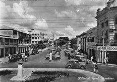 Kilindi Road Mombasa Mombasa Kenya, Nairobi, East Africa, Africa Travel, Tanzania, Back Home, Uganda, The Past, Places To Visit